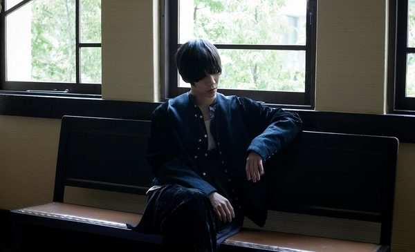 sanoibuki_アーティスト写真