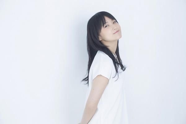 sayashi_riho