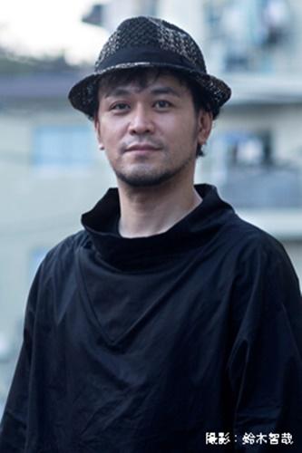 suemitsu_kenichi