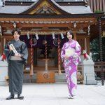 0824福徳神社_030