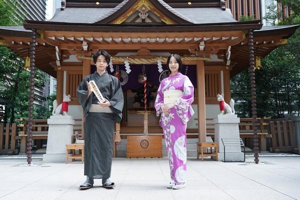 0824福徳神社_035