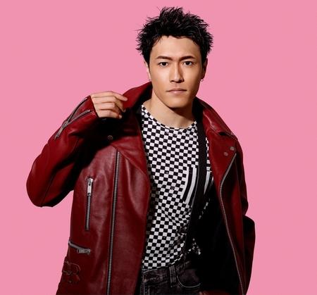 200814【N高ダンス部】設立_オフィシャル素材(中務裕太)@0.33x