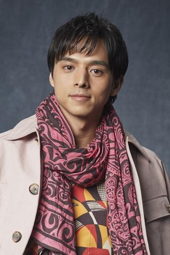 CurrySongs_Character1_Mitsushimasama