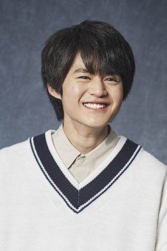 CurrySongs_Character2_Suzukasama