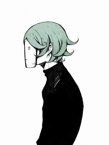 Eve(主題歌アーティスト)