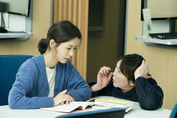 Kim Ji Young_Official Stills (2)