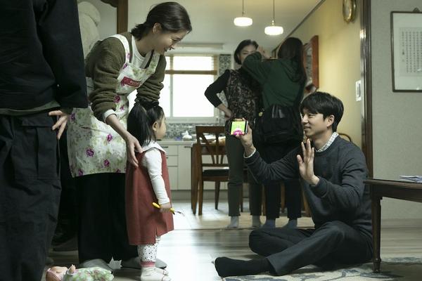 Kim Ji Young_Official Stills (29)