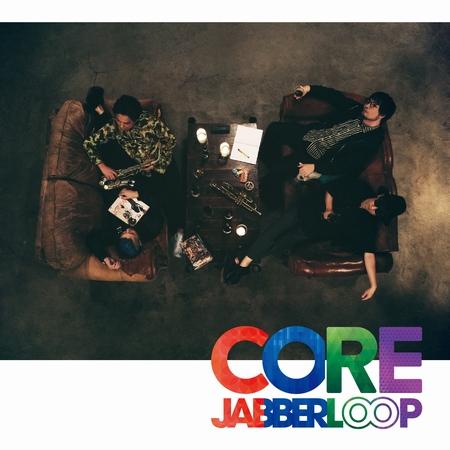 core JK