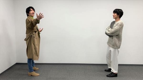 アニメーション映画『思い、思われ、ふり、ふられ』解禁画像サブ②