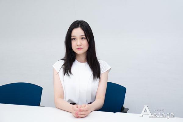大貫勇輔様×フランク莉奈様-(1)