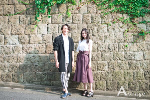 大貫勇輔様×フランク莉奈様-(33)