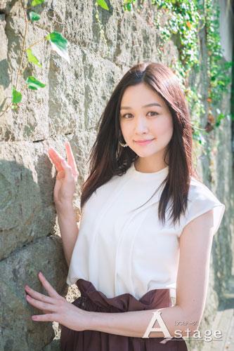 大貫勇輔様×フランク莉奈様-(73)
