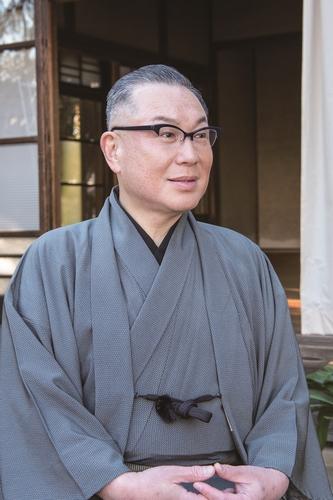 社長_iwashita