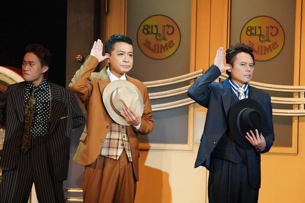 Gang Showman_TB_0115