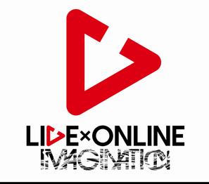 LIVEONLINE_IMAGINATION