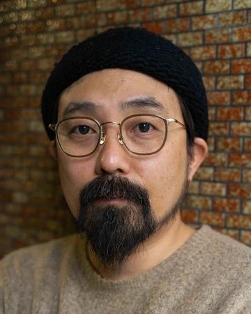 Nobuhiro Yamashita_04-2(小)