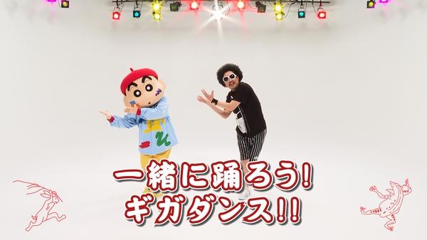 YTサムネ_001