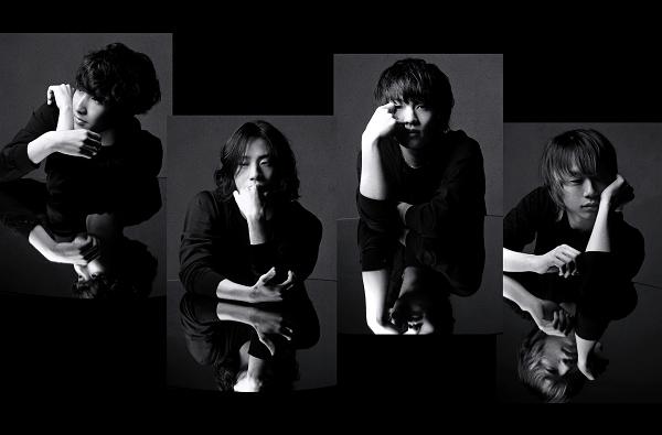 kamisai_Aphoto_C_nouhin_M