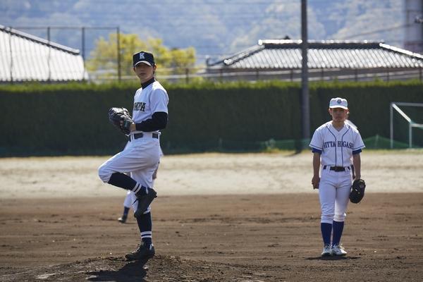「さくら」スポーツ2