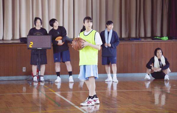 「さくら」スポーツ3