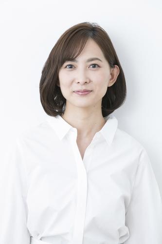 『カンテレ×劇団Patchプロジェクト』谷村美月