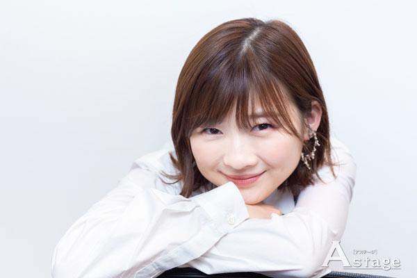 『小さなバイキング-ビッケ』伊藤沙莉様-(51)