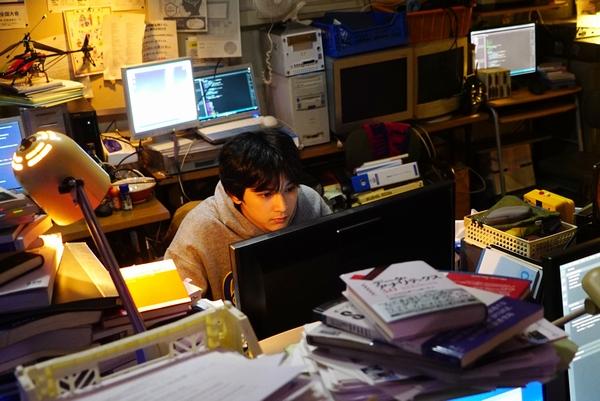 【サブ③】DSC01478_hosei