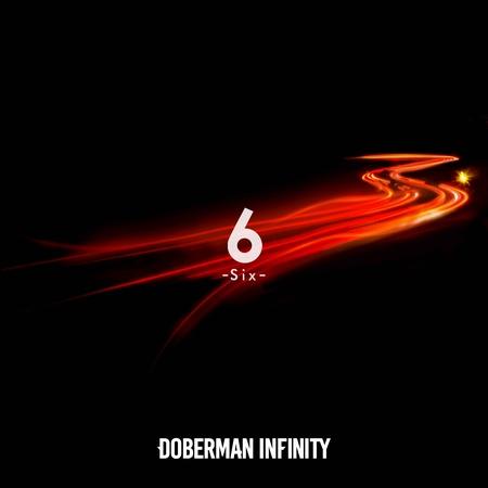 【J写】DOBERMAN INFINITY