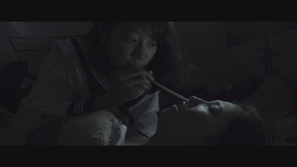 12清水くるみ、三津谷葉子