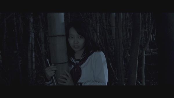 16清水くるみ_林