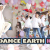 DANCE EARTH KIDZメイン