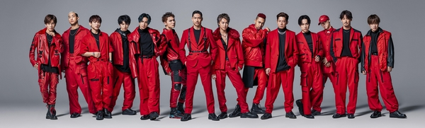 EXILE_集合アー写_final