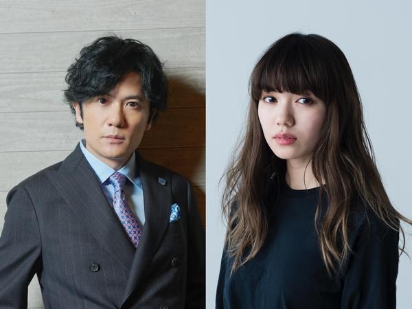 Inagaki_Nikaido