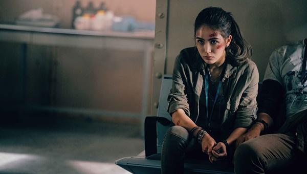 SF17-XiaoMeng Li(Hannah Quinlivan)