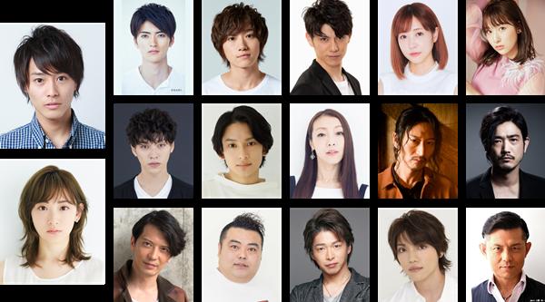 image02_出演キャストtt