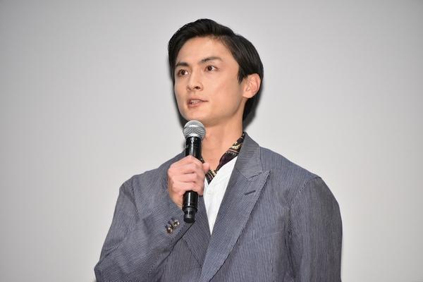 tiff高良さん_201105_0