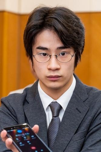 『キネマの神様』前田旺志郎