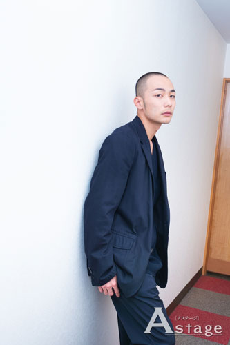 『恋するけだもの』田中俊介様-(14)
