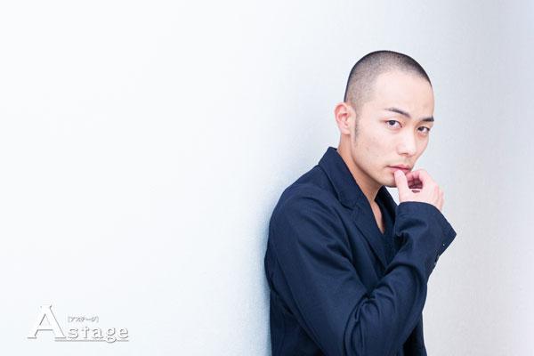 『恋するけだもの』田中俊介様-(20)