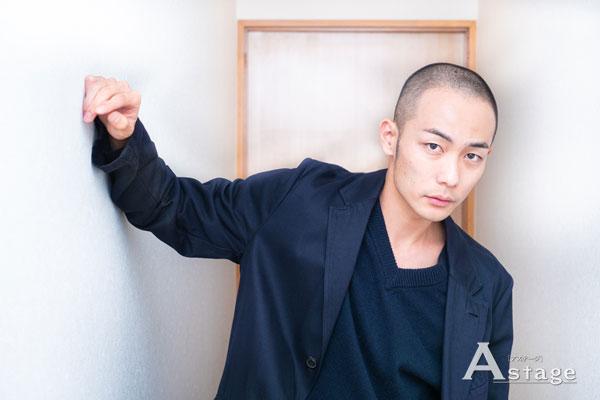 『恋するけだもの』田中俊介様-(24)