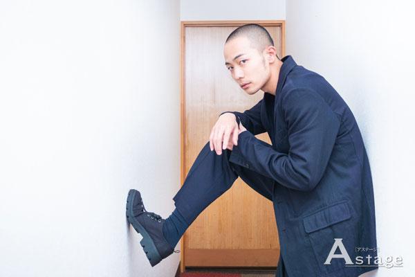 『恋するけだもの』田中俊介様-(38)