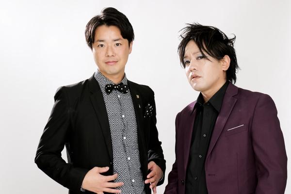 ぺこぱ(スーツ元データ)