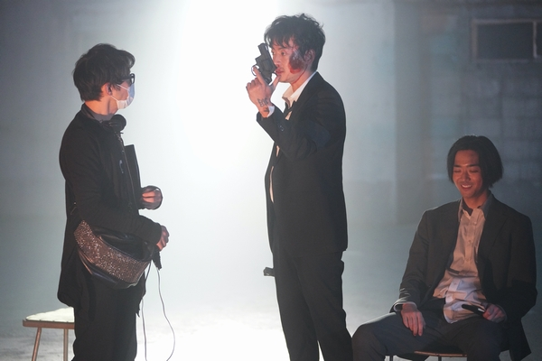 津田組①_★DSC05212