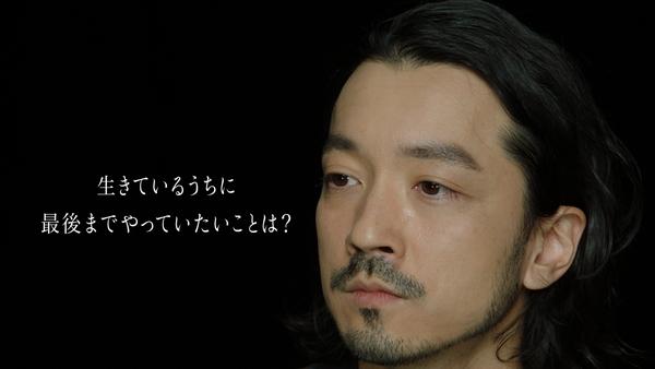 07金子ノブアキ