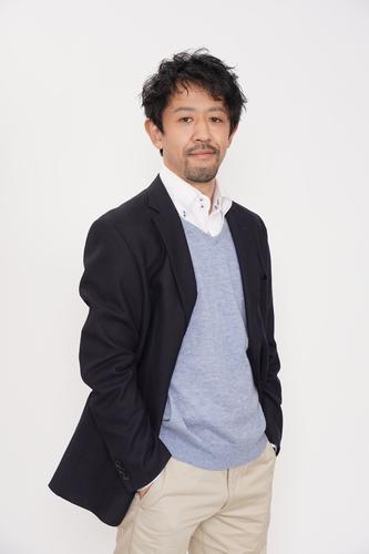1221_apu_koi_Hamatsu Takayuki
