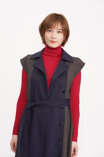 1221_apu_koi_Honda Tsubasa