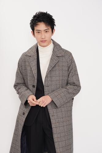 1221_apu_koi_Sugino Yousuke