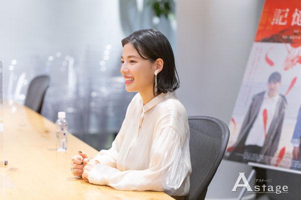 202011_『記憶の技法』石井杏奈さん-(16)