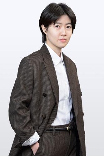 倉木セナ(シム・ウンギョン様)