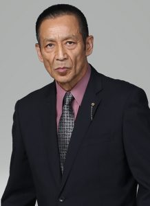 菅田俊の画像 p1_33